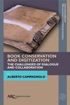 Book Conservation and Digitization