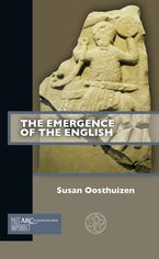 The Emergence of the English