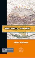 Polynesia, 900–1600
