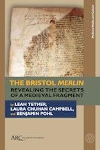 The Bristol Merlin