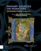 Primary Sources on Monsters